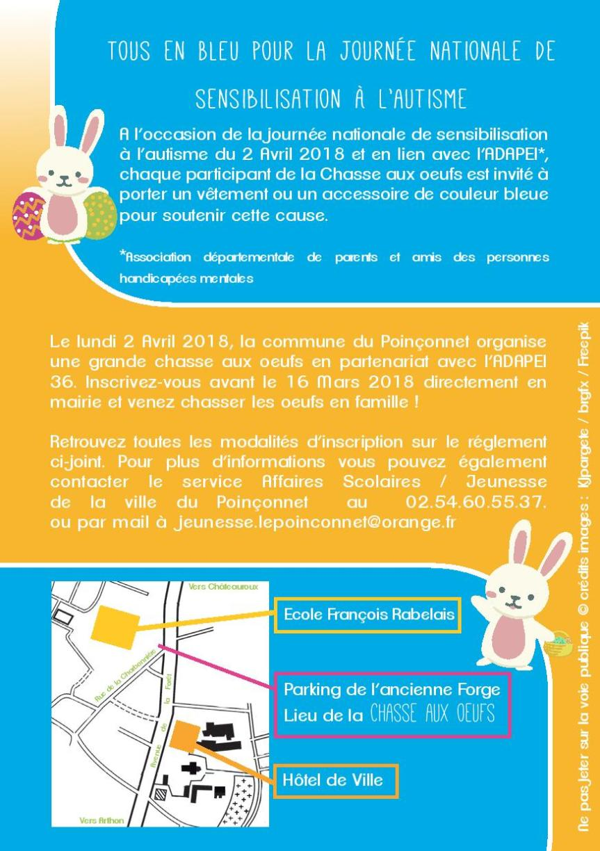 flyer chasse aux oeufs v3-page-002