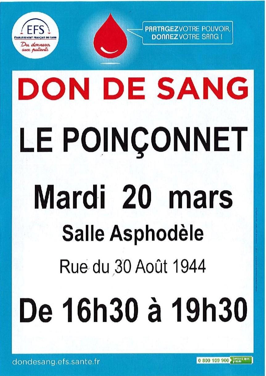 LE POINCONNET-page-001.jpg